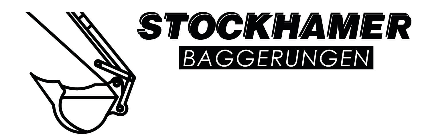 Stockhamer_Baggerungen_Logo_RGB_kl